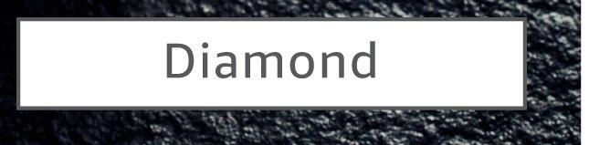Dimaononds