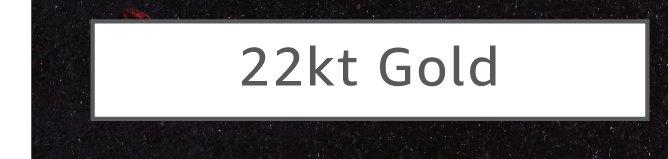 22kt gold