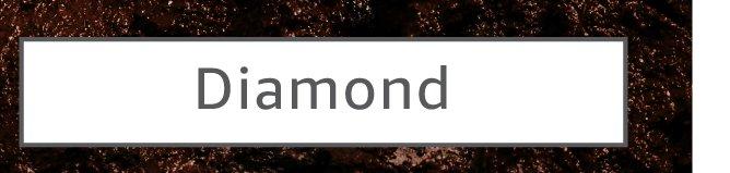 Dimaond Rings