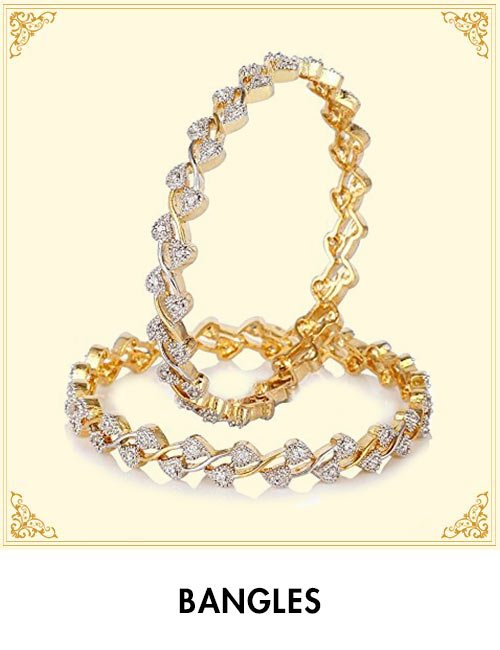 f9fe35fd95ee8 Amazon.in: Clear Out Sale: Jewellery
