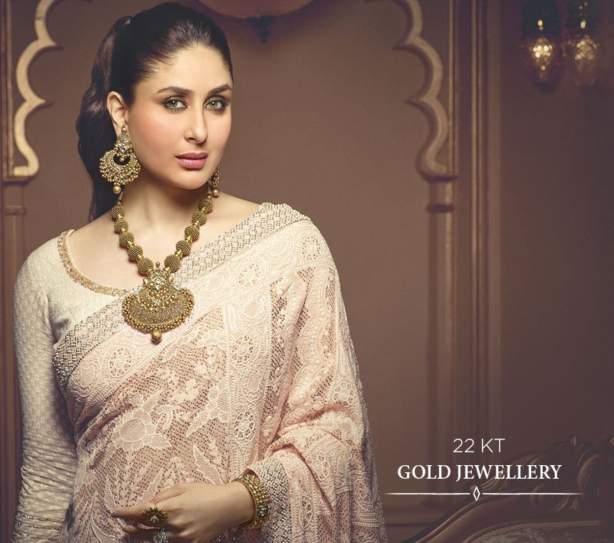 Malabar Gold & Diamonds Store: Buy Malabar Gold & Diamonds ...