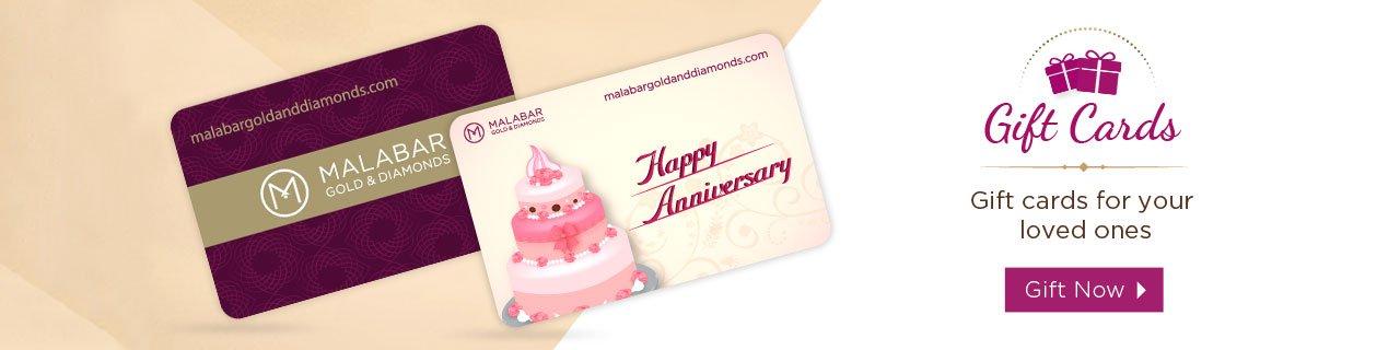 img17/Jew/June/PJ/Malabar/gift-card._V506638693_.jpg