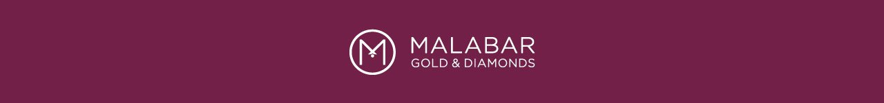 Malabar Gold and Diamond