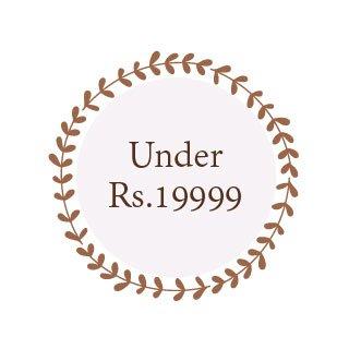 under 19999