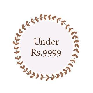 UNder 9999