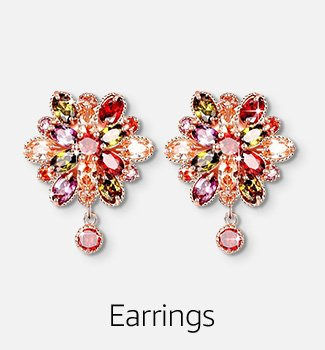 Fashion jewellery buy fashion jewellery online at best for Selling jewelry on amazon