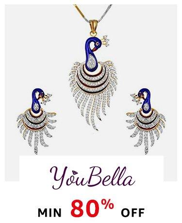 Youbella