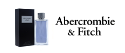 Abercromie & Fitch