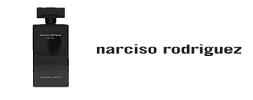 Narciso Rodriguez
