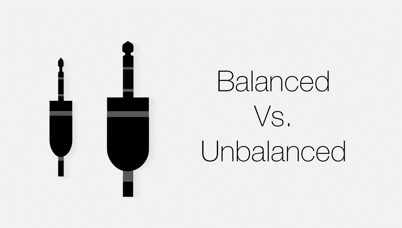 Balanced Vs. Unbalanced