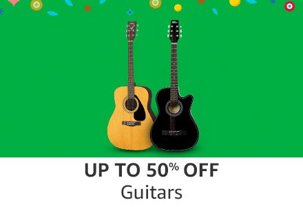 musical instruments store up to 50 off buy musical instruments in india best prices. Black Bedroom Furniture Sets. Home Design Ideas