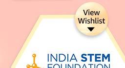 India Stem Foundation