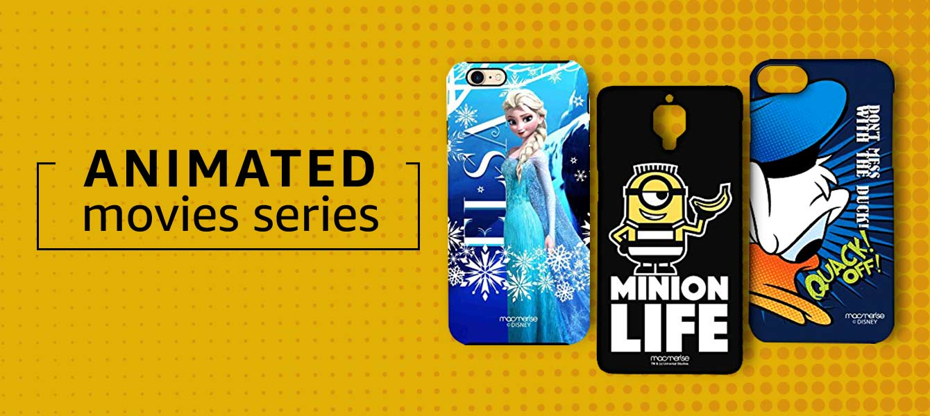 new style 326e6 dbdce Printed Mobile Cases: Buy Printed Mobile Cases Online at Best Pries ...