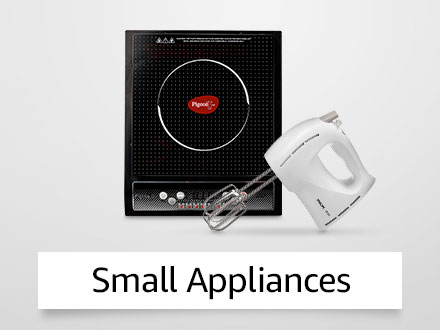 Small Appliances, Kitchen & Dining Clearance Store