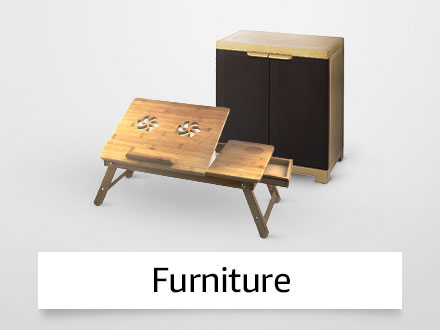 Furniture Clearance Store
