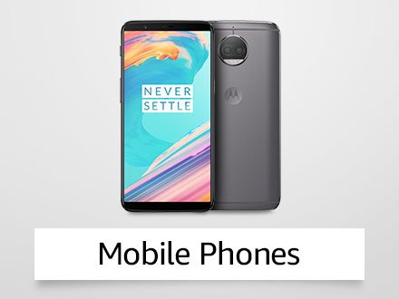 Mobiles Clearance Sale
