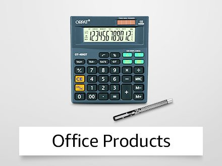 Office Products Clearance Sale