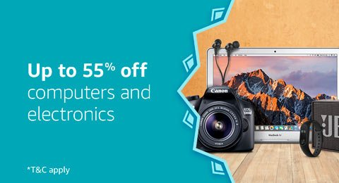 compuers and laptop diwali offers