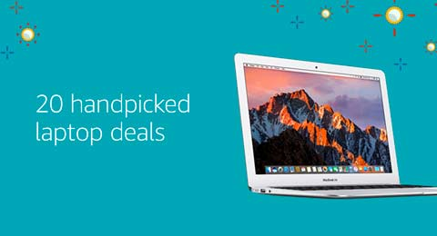 diwali offers on laptop