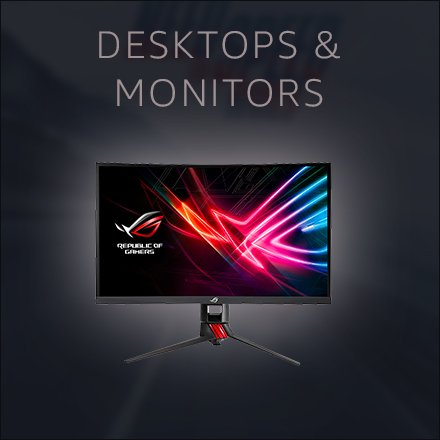 Desktops_Monitors