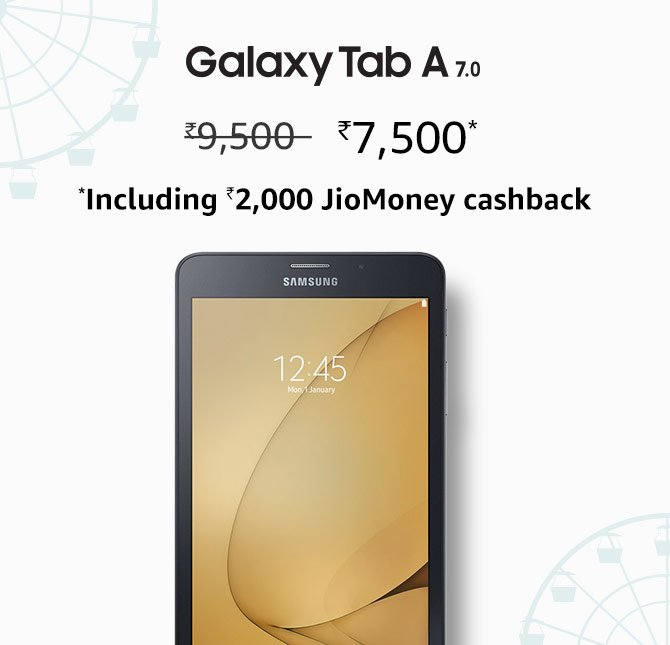 cad7a094f7e9c4 Amazon Samsung Carnival: Checkout the Offers on Samsung Mobiles ...