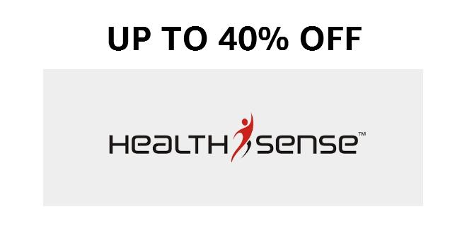 Healthsense