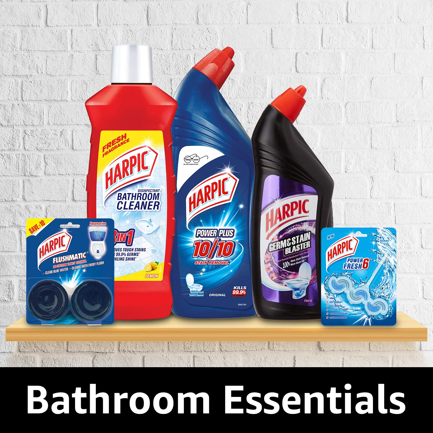 Pantry_RBSIS_BathroomEssentials