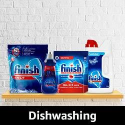 Pantry_RBSIS_Dishwashing