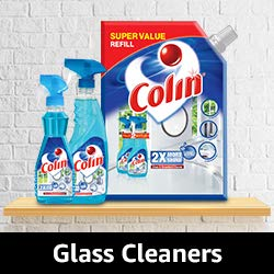 Pantry_RBSIS_GlassCleaner