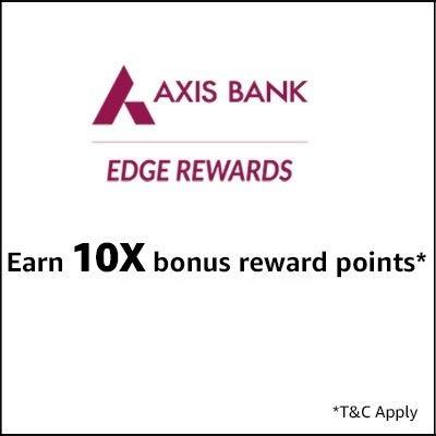 AXIS_EDGE
