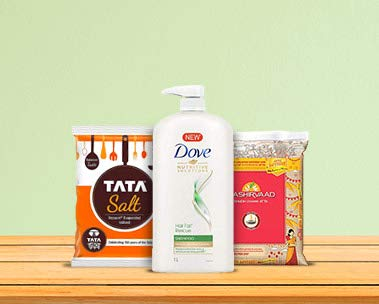 Up to 40% off | Amazon Pantry