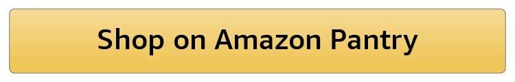 Shop on Amazon Pantry