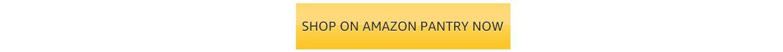 Shop on Amazon Pantry now