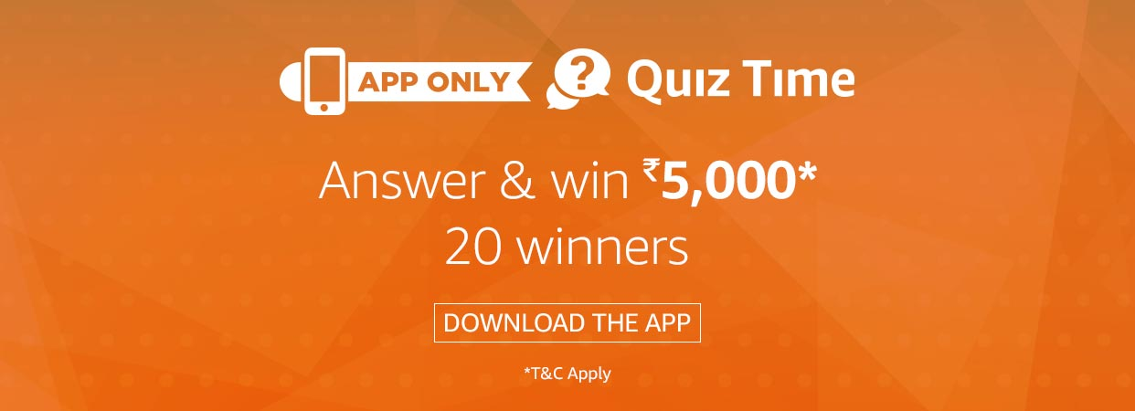 SVD Quiz