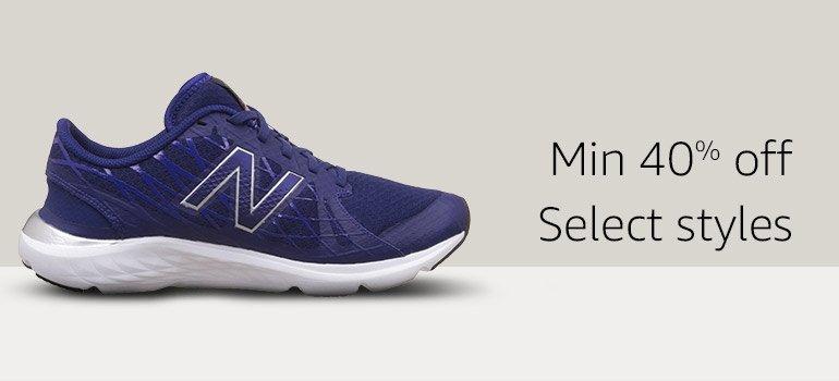 Amazonin Shoes Sale Sports Brands