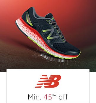 new concept 0351e 97b9a Amazon.in: Shoes Sale | Sports Brands