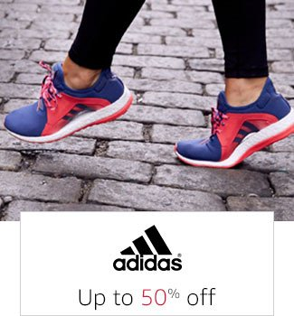 840d01b330ccb Amazon.in: Shoes Sale | Sports Brands