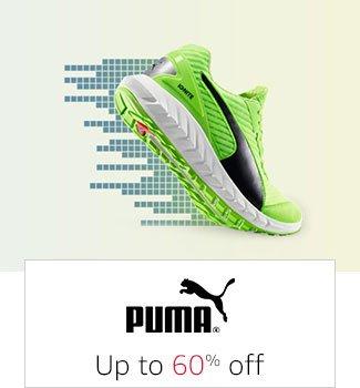 29b411b00c3 Amazon.in  Shoes Sale