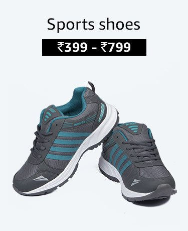 amazon reebok shoes price