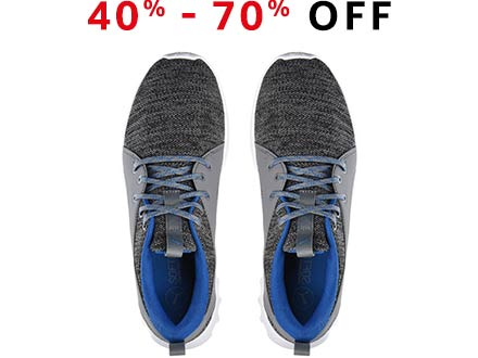 657179af6 Men Formal Shoes Starts at Rs. 199  Adidas