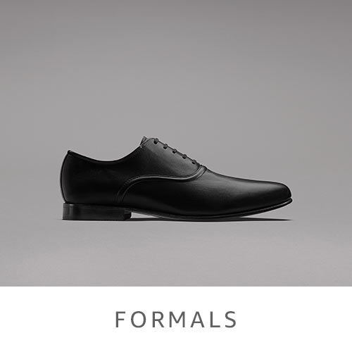 090b2776f From contemporary ramp inspired footwear to comfortable everyday fashion  for men and women