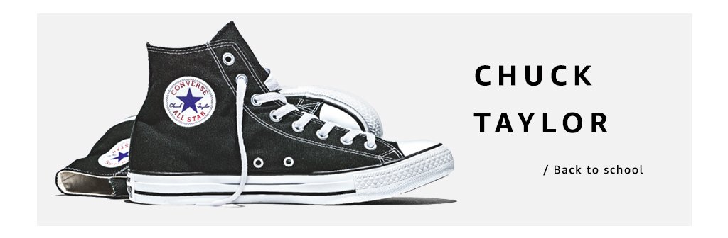 innovative design ad2a6 f0b4d Sneakers  Buy Sneakers For Men online at best prices in India ...