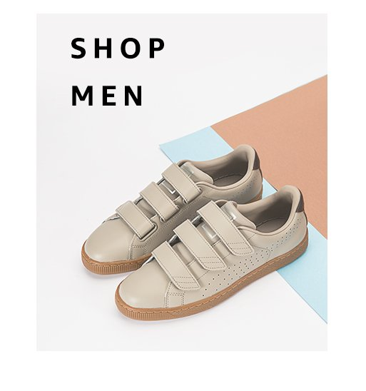 Sneakers  Buy Sneakers for Men   Women Online at Best Prices in ... 5a5e8da3e