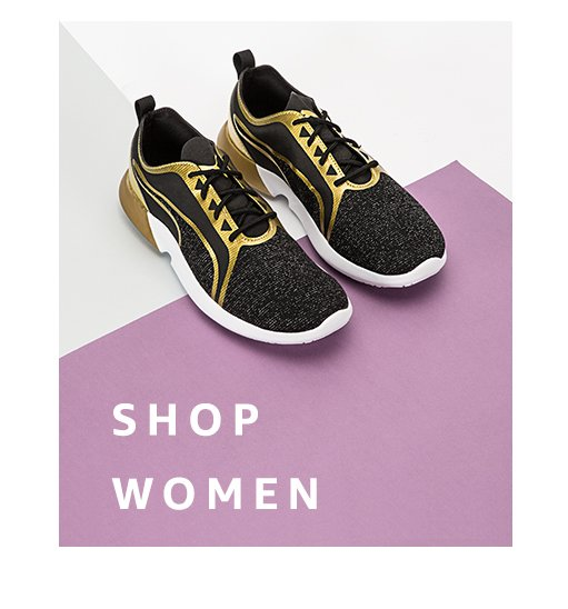 fed2dbe029a Sneakers  Buy Sneakers for Men   Women Online at Best Prices in ...