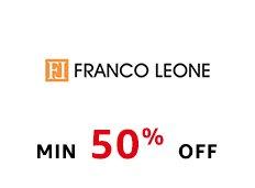Franco Leone