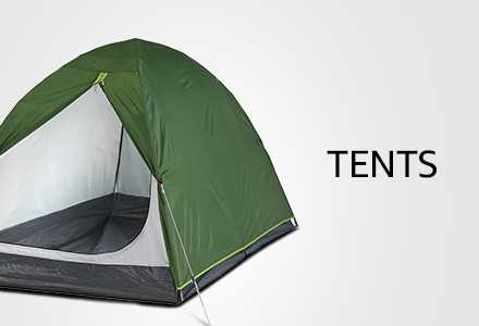 Camping   Hiking  Buy Camping   Hiking Products Online at Low Prices ... c8c743d265