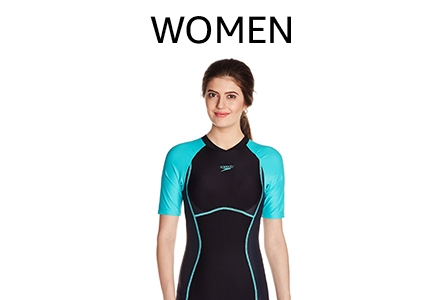 548353c12e Swimming Costume  Buy Swimming Costume online at best prices in India -  Amazon.in