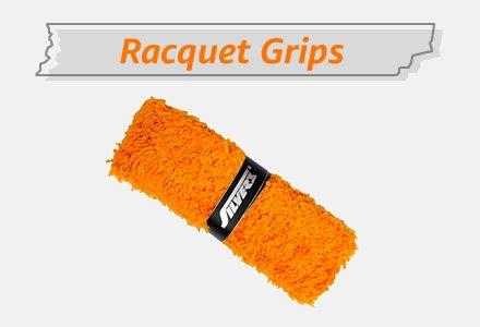 racquet grip
