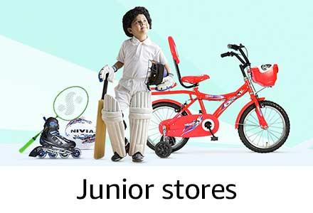 Junior Store
