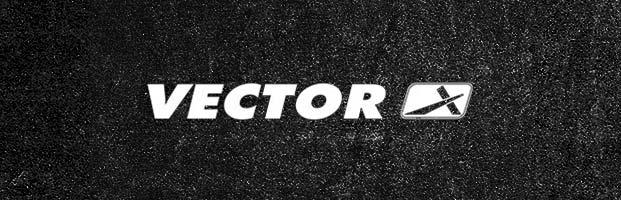 Vectorx